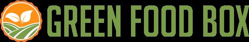 gfb_logo_e